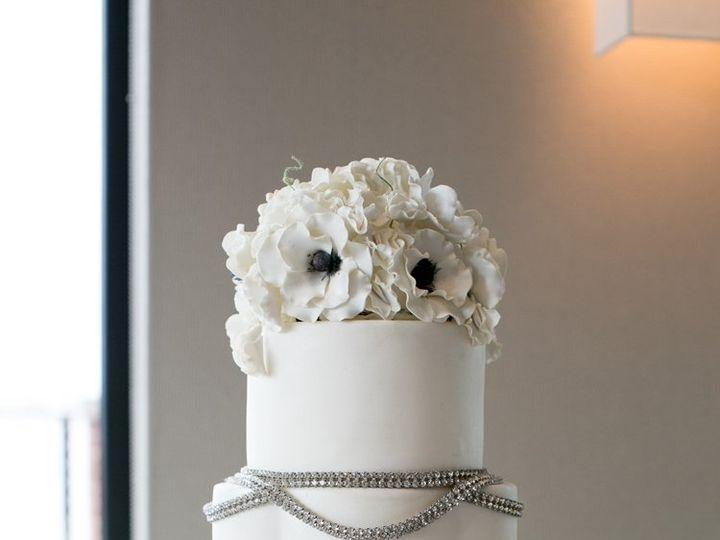 Tmx 1362935953826 Sroh0015 Washington, District Of Columbia wedding cake
