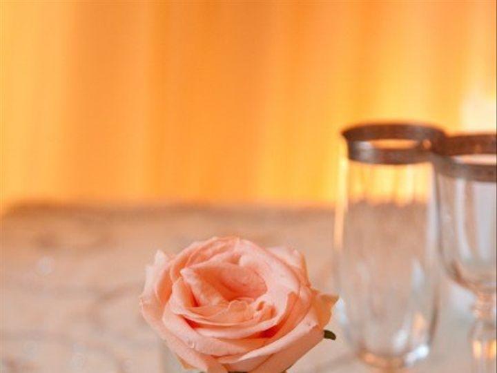Tmx 1403195645659 Engagedstregis201159 Washington, District Of Columbia wedding cake