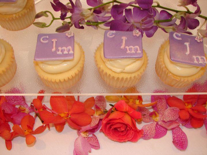 Tmx 1438901693389 Dsc05303 Washington, District Of Columbia wedding cake