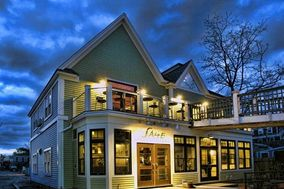 Pilgrim House Provincetown