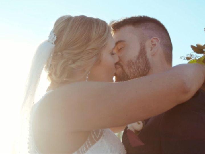 Tmx Screen Shot 2020 03 04 At 3 14 52 Pm 51 1023943 158336203351284 Burleson, TX wedding videography