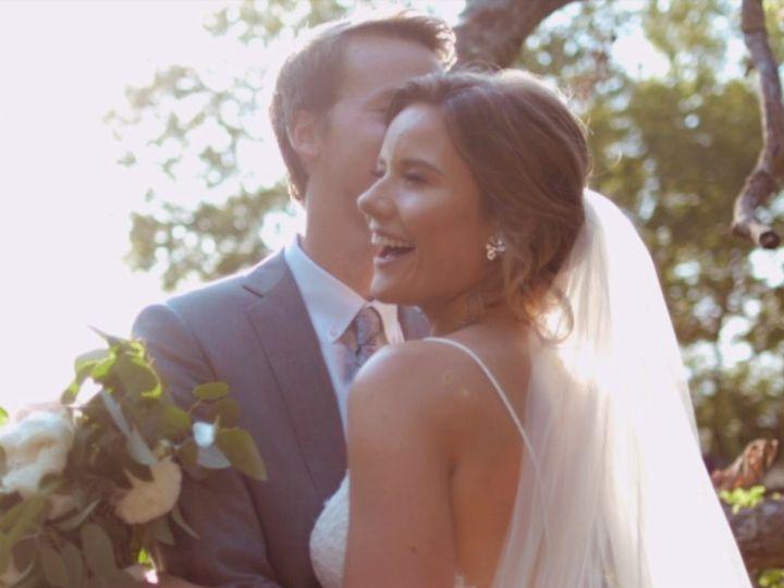 Tmx Screen Shot 2020 03 04 At 3 15 24 Pm 51 1023943 158336203326206 Burleson, TX wedding videography