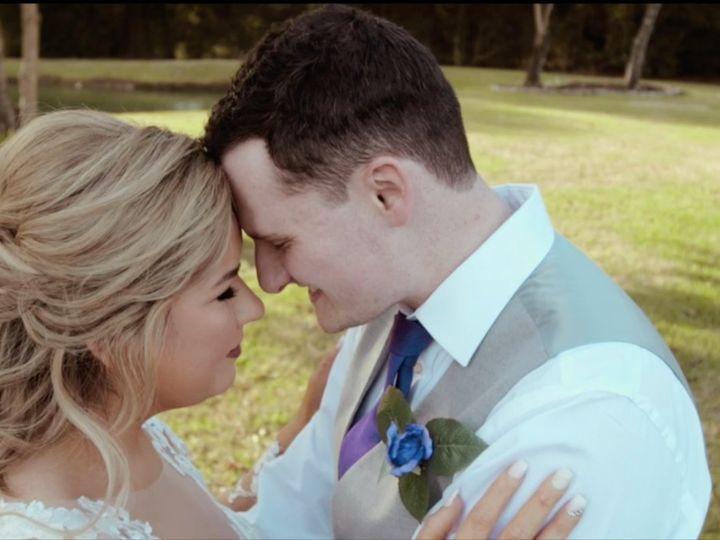 Tmx Screen Shot 2020 03 04 At 4 50 34 Pm 51 1023943 158336227721551 Burleson, TX wedding videography
