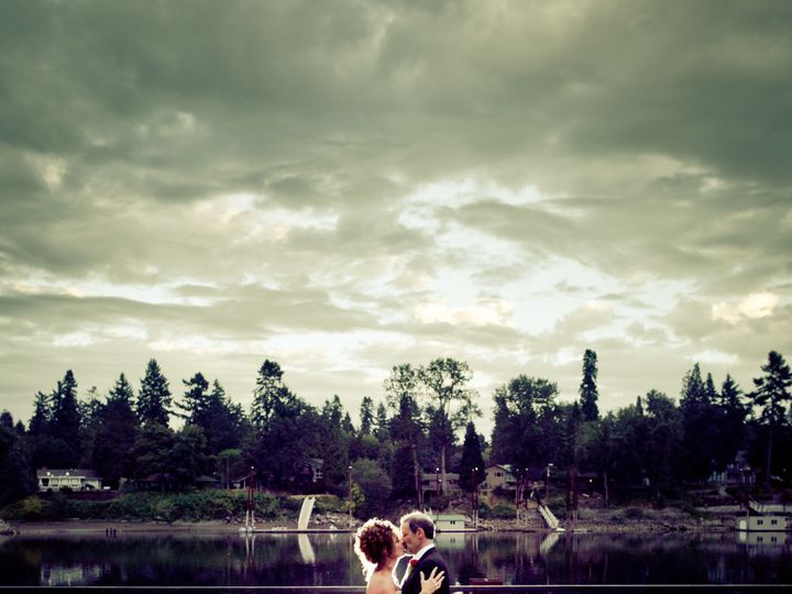Tmx 1368661211274 11 0918taylordibernardo 0690 Lake Oswego, OR wedding venue