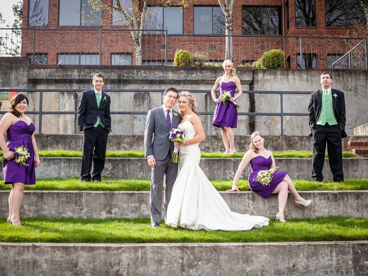 Tmx 1368661260565 12 0407gruner 317 239 Lake Oswego, OR wedding venue
