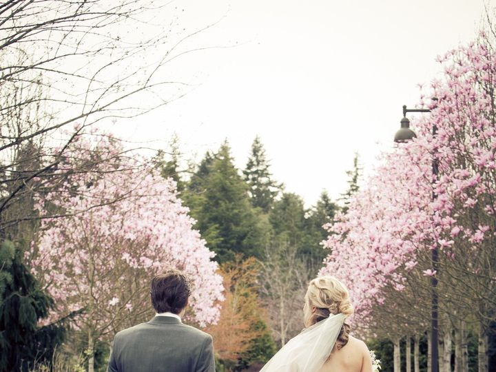 Tmx 1368661389542 12 0407gruner 411 315 Lake Oswego, OR wedding venue