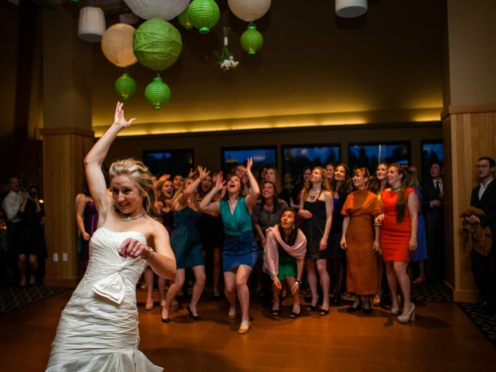 Tmx 1368661451568 12 0407gruner 582 417 Lake Oswego, OR wedding venue