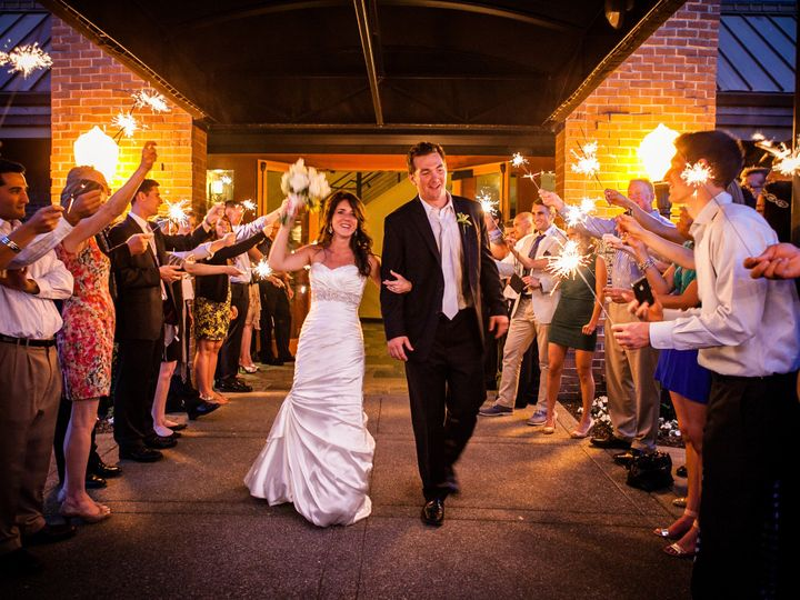 Tmx 1368662054953 12 0728ramsey 1291 14 Lake Oswego, OR wedding venue