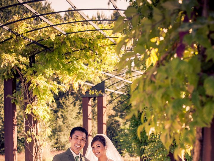 Tmx 1368662214447 12 0831chang 0308 6 Lake Oswego, OR wedding venue