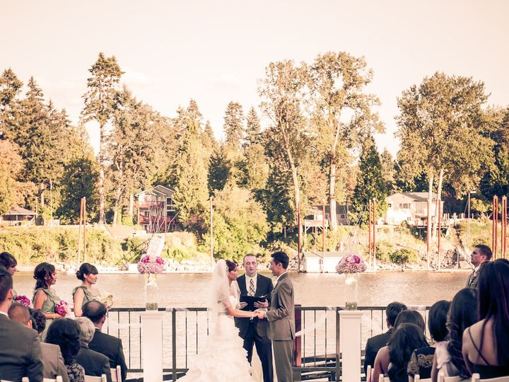 Tmx 1368662297717 12 0831chang 0535 8 Lake Oswego, OR wedding venue