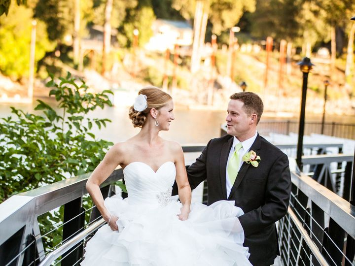 Tmx 1368662617404 12 1006shindler 0747 15 Lake Oswego, OR wedding venue