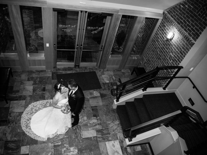 Tmx 1368662740993 12 1019still 0429 Lake Oswego, OR wedding venue