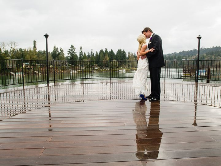Tmx 1368663014626 13 0223broome 0152 Lake Oswego, OR wedding venue