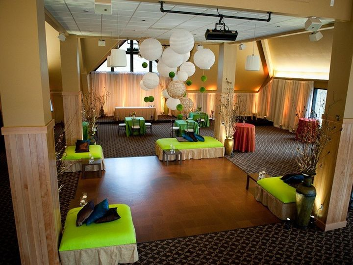 Tmx 1368663746612 73 Lake Oswego, OR wedding venue
