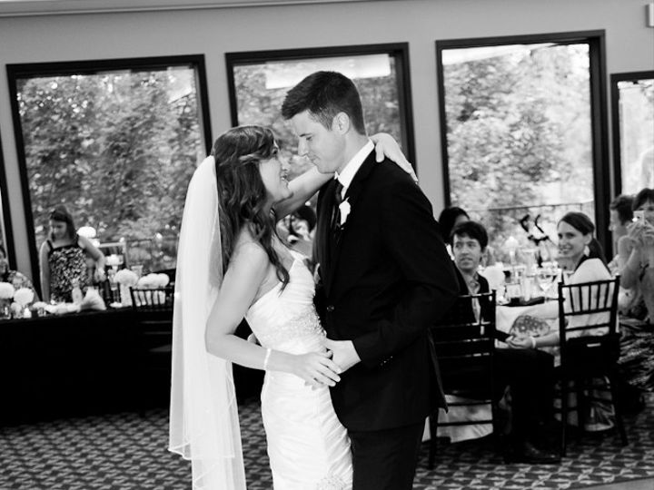 Tmx 1368663898460 Ben6005 Lake Oswego, OR wedding venue
