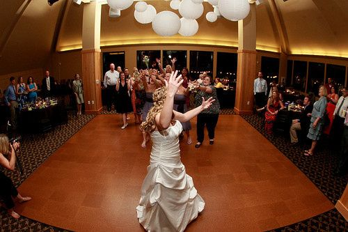 Tmx 1368663952900 Dance Floor Lake Oswego, OR wedding venue