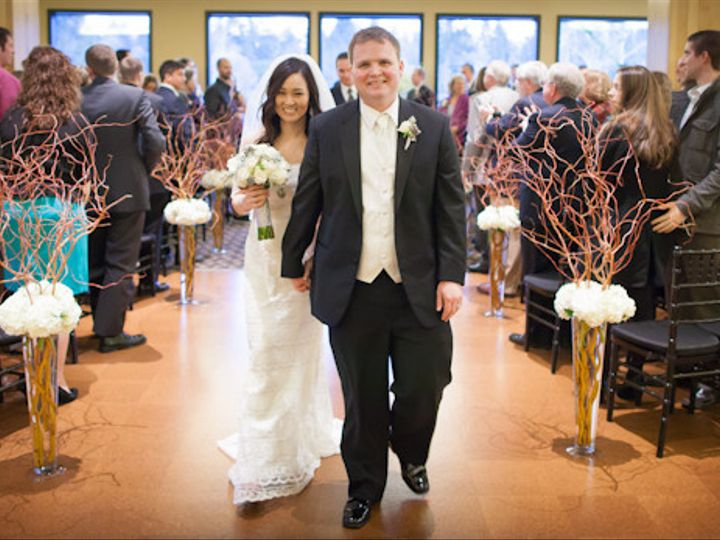 Tmx 1368664711322 Rengler Chase Wedding Web Size 239 Lake Oswego, OR wedding venue