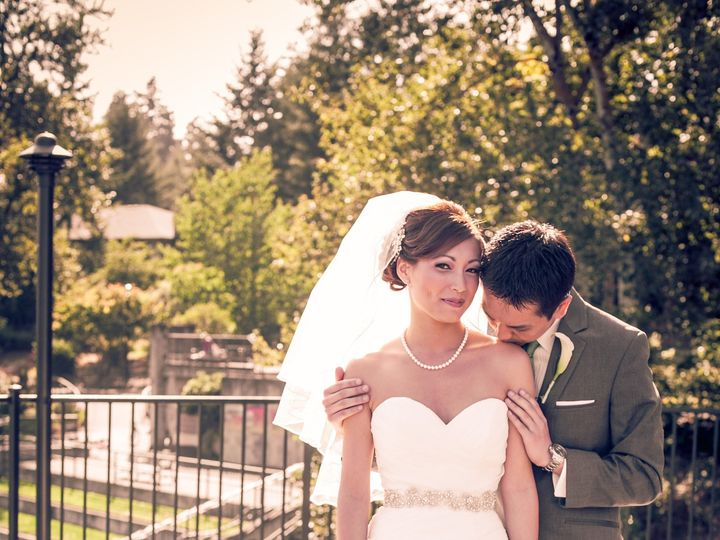 Tmx 1403232081624 12 0831chang 0157 3 Copy Lake Oswego, OR wedding venue