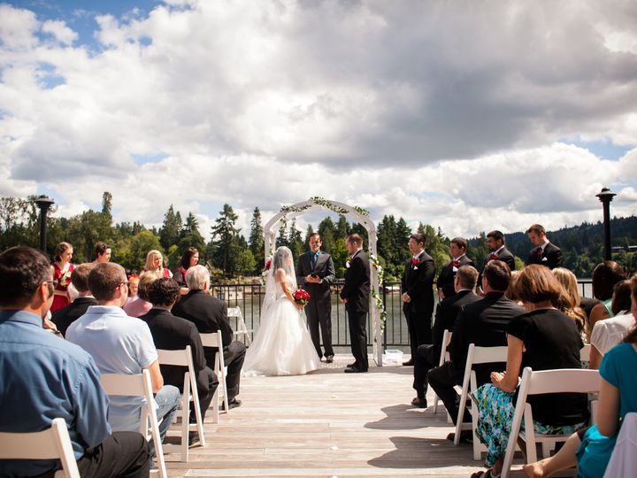Tmx 1403232694072 13 0602henry 0284 Copy Lake Oswego, OR wedding venue