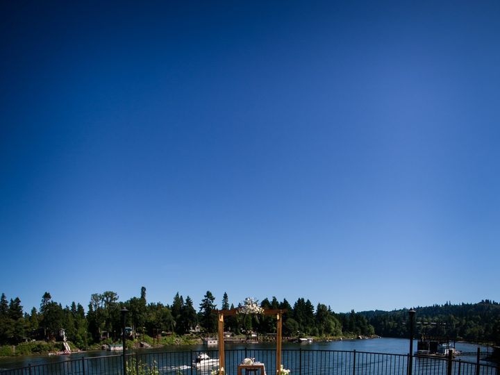 Tmx 1403232778907 13 0629surerus 0107 Copy Lake Oswego, OR wedding venue
