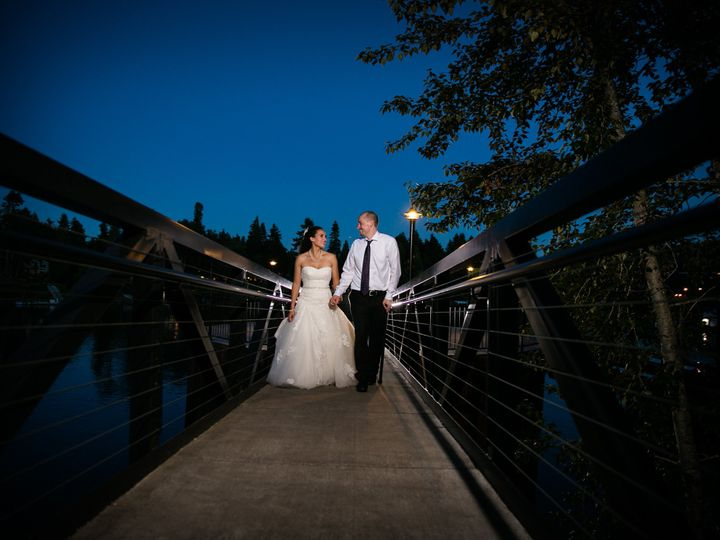 Tmx 1403232851316 13 0629surerus 0839 Copy Lake Oswego, OR wedding venue
