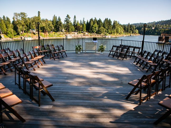 Tmx 1403232933796 13 0715anulao 0293 Copy Lake Oswego, OR wedding venue
