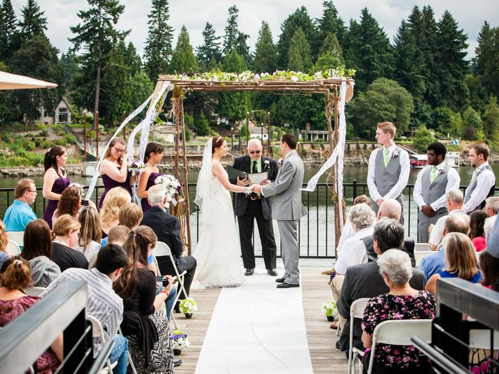 Tmx 1403233143017 13 0825robertson 0279 Copy Lake Oswego, OR wedding venue