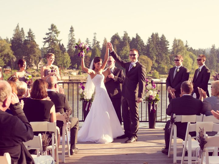 Tmx 1403233353010 13 1006hanson 0500 Copy Lake Oswego, OR wedding venue