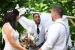 Weddings by Tré image