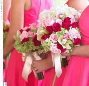 pink200largeimage23