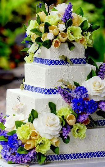 flowersinweddingcakes3