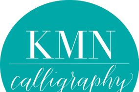 KMN Calligraphy