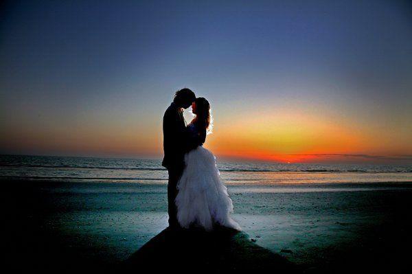 Tmx 1292856687475 SunsetGaze Marco Island, FL wedding venue