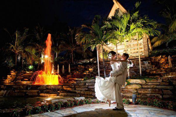 Tmx 1292856709616 FountainEmbrace Marco Island, FL wedding venue