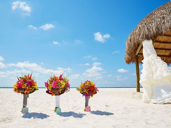Tmx 1428331266909 008 Marco Island, FL wedding venue
