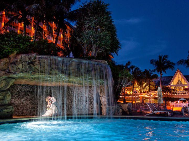 Tmx 1428331768140 Tiki Terrace Iii Marco Island, FL wedding venue