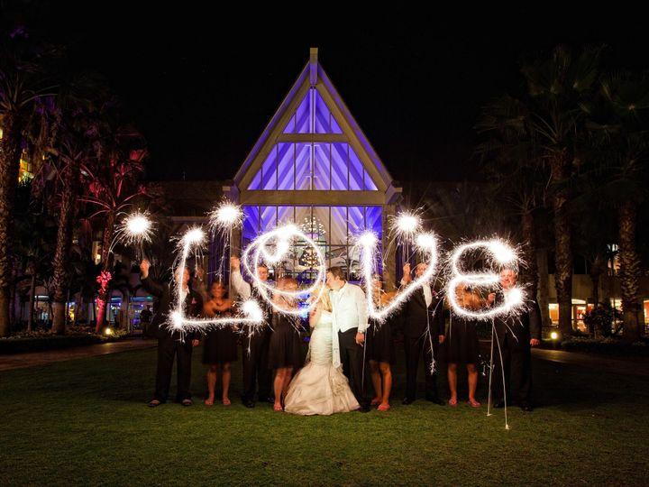 Tmx 1428337914097 Love Marco Island, FL wedding venue