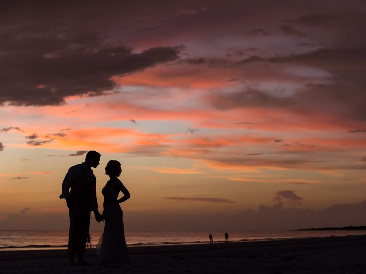 Tmx 1428339447779 775 Marco Island, FL wedding venue