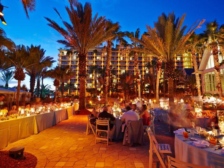 Tmx 1428339546671 499 1 2 Marco Island, FL wedding venue