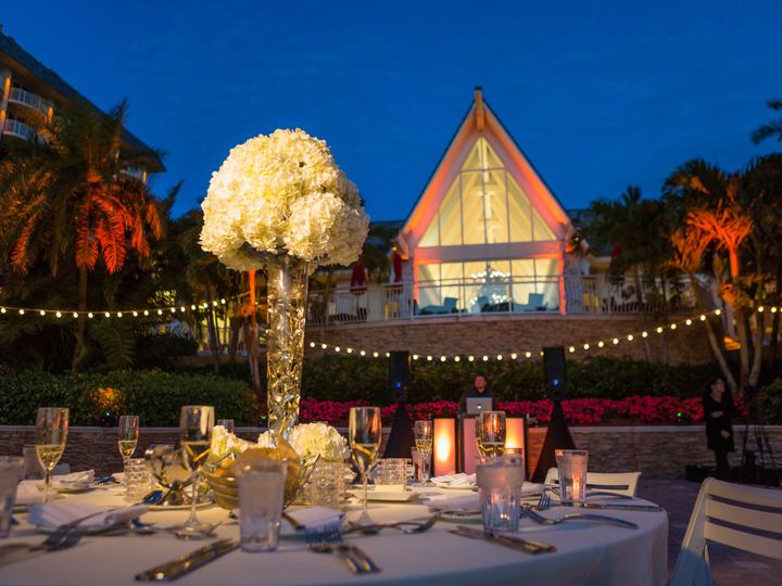Tmx 1428339643375 429 Marco Island, FL wedding venue
