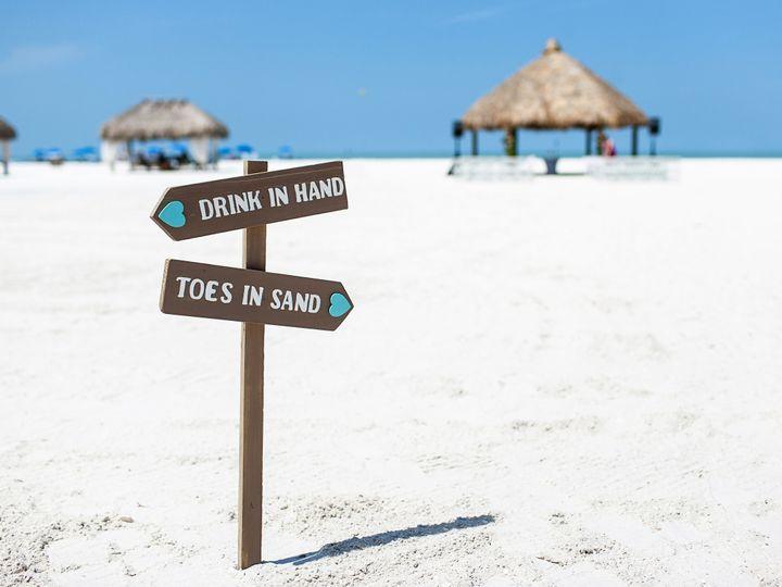 Tmx 1428339765191 275 2514602462 O Marco Island, FL wedding venue