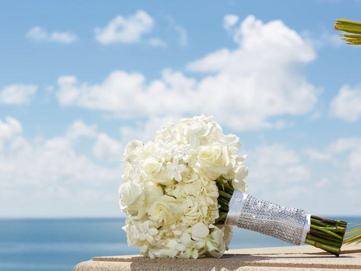 Tmx 1466179251949 040 Marco Island, FL wedding venue