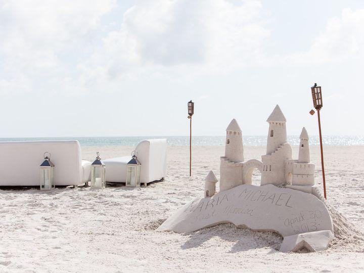 Tmx 1466179276187 166 2555305616 O Marco Island, FL wedding venue