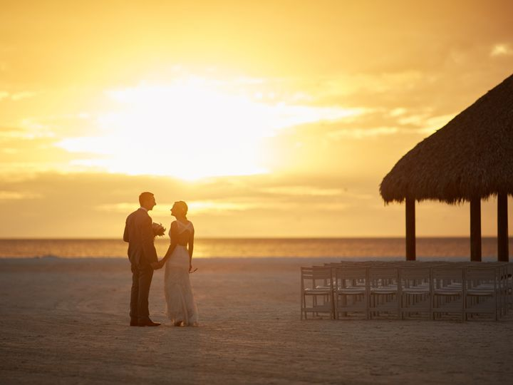 Tmx 1466179385805 467 Marco Island, FL wedding venue