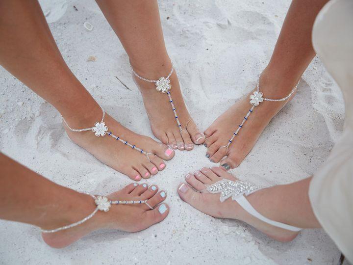 Tmx 1466179430386 477 Marco Island, FL wedding venue