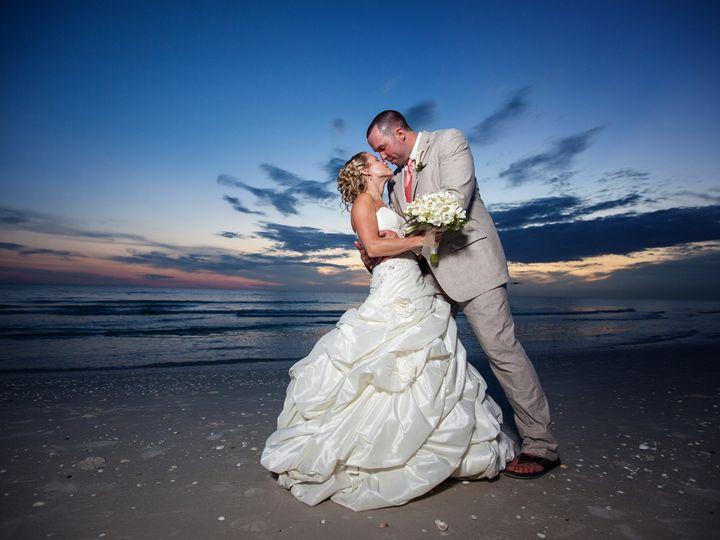 Tmx 1466179512625 541 2546467401 O Marco Island, FL wedding venue