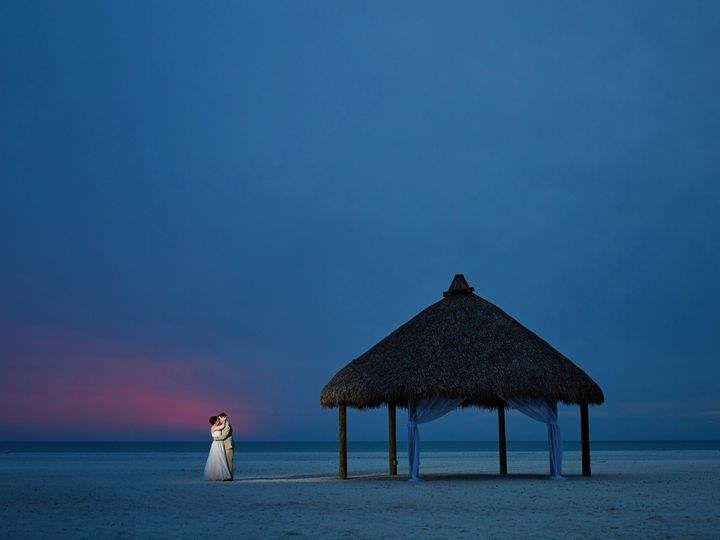 Tmx 1466179576622 642 1 Marco Island, FL wedding venue