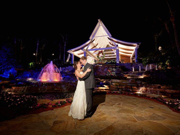 Tmx 1466179602934 870 Marco Island, FL wedding venue