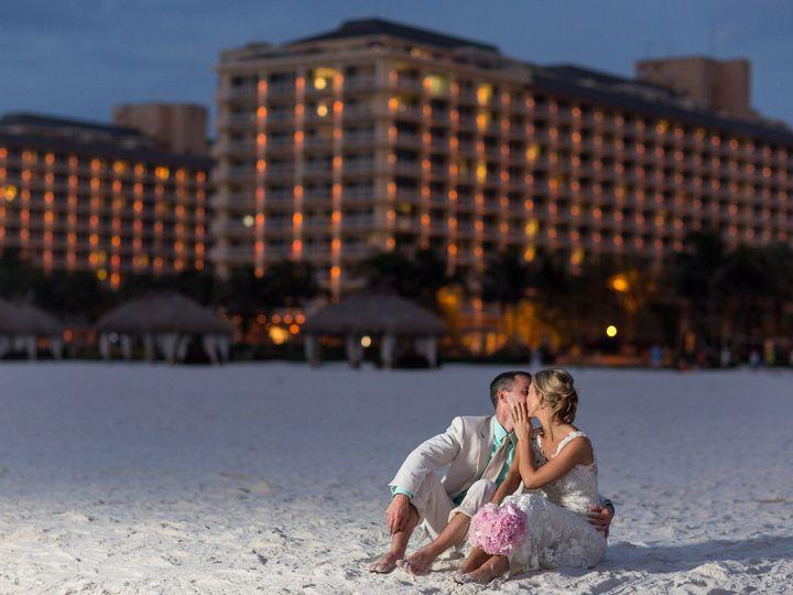 Tmx 1466179634476 975 2471995148 O Marco Island, FL wedding venue