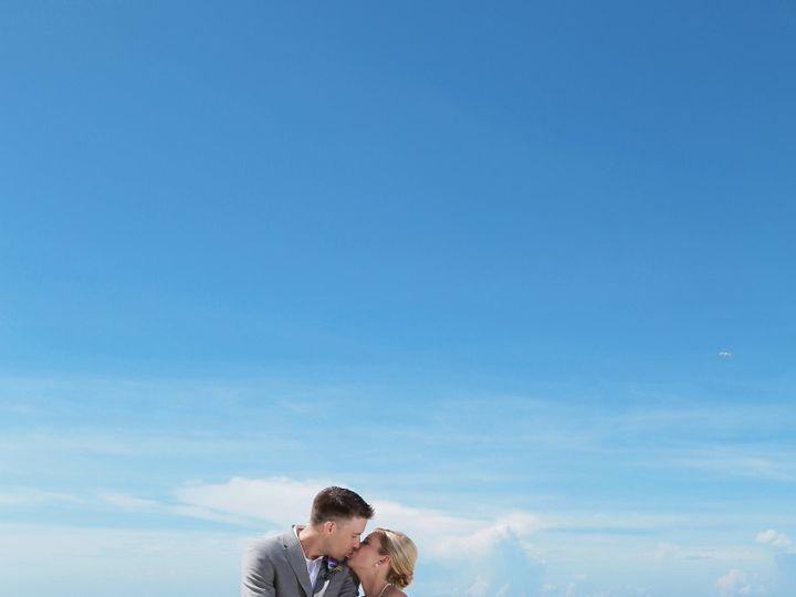 Tmx 1466179687876 Marco Island Marriott Weddings 227 Marco Island, FL wedding venue